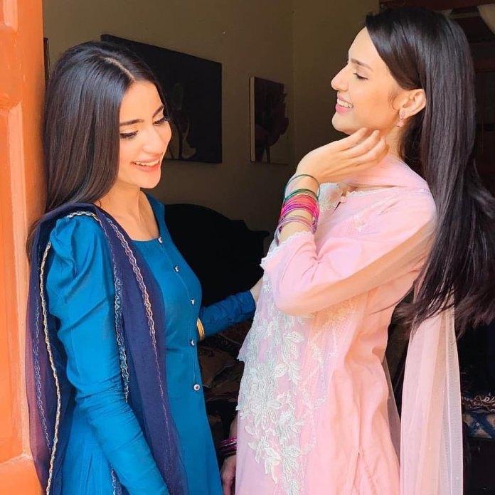 mahida imam beautiful gorgeous pictures actress