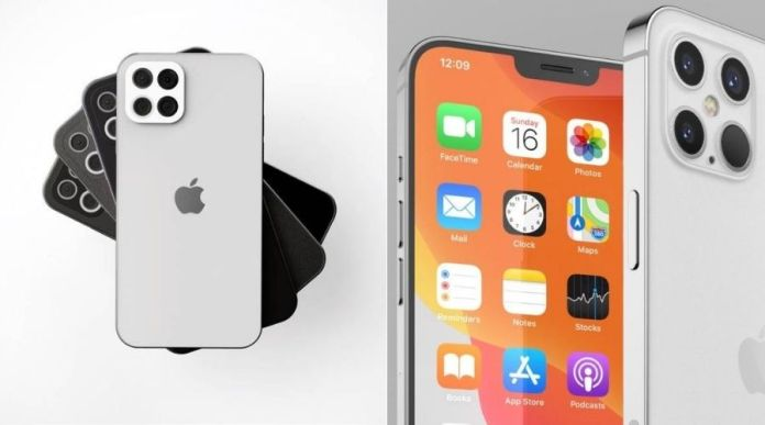 New Apple iPhone 12: Leaks, Features, Release date and Price