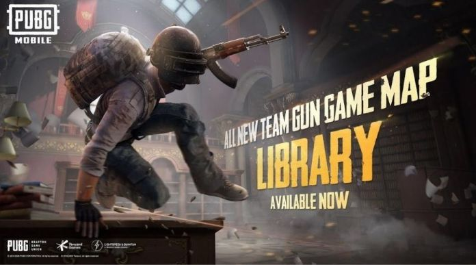 PUBG Mobile's New Team Gun Game mode: Explained with Tips and Tricks