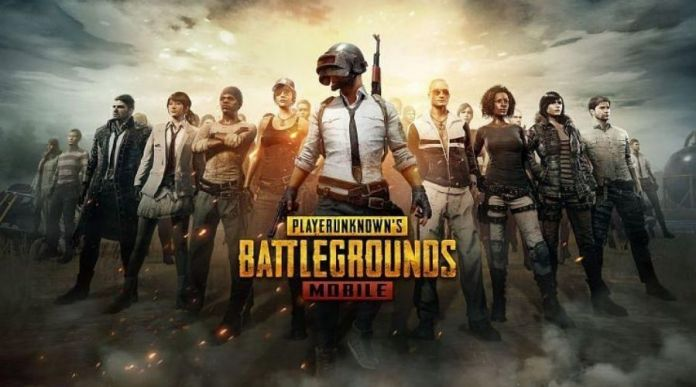 PUBG hosts exclusive event for Pakistan independence day