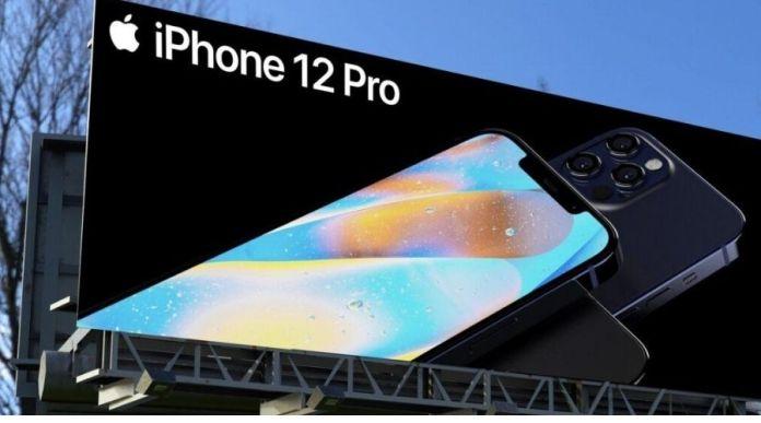 iPhone 12 Leaks: Screenshots Show to have 120Hz Display & LiDAR