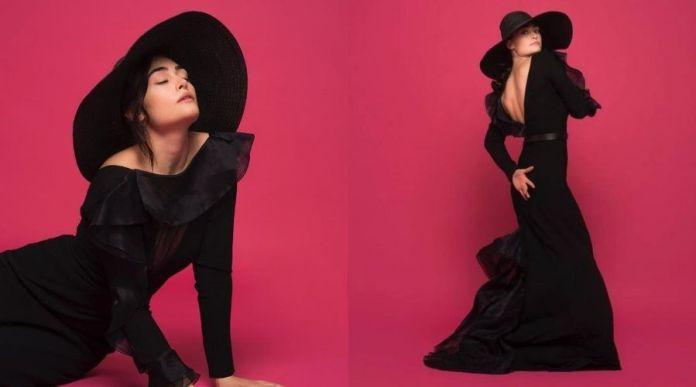 Esra Bilgic becomes New Brand Ambassadaor of 'Khaadi' and to work with 3 more brands in Pakistan!