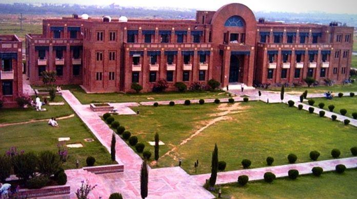 Quaid-e-Azam University: How to apply, Eligibility Criteria, Degree Programs, Fee Structure and Everything else