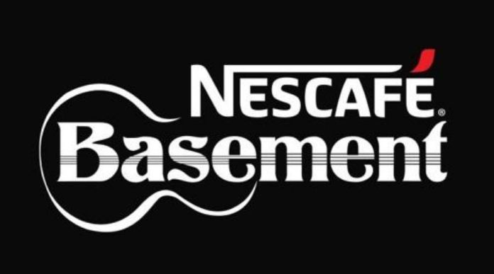 Top 10 Nescafe Basement Songs of All Time