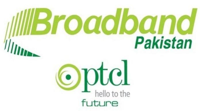 PTCL Broadband Packages details [September, 2020]