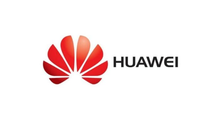 HUAWEI is Bringing an Iconic Design with Four Major Upgrades in Y Series this September