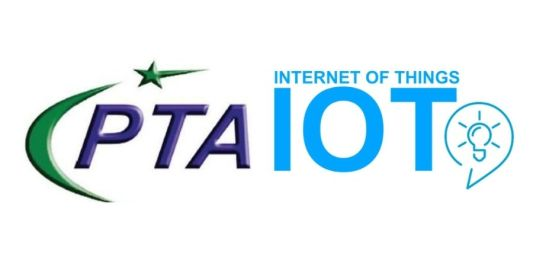 PTA to put Regulatory Framework for IoT in place