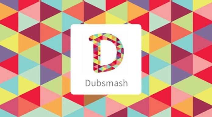tiktok alternative Dubsmash