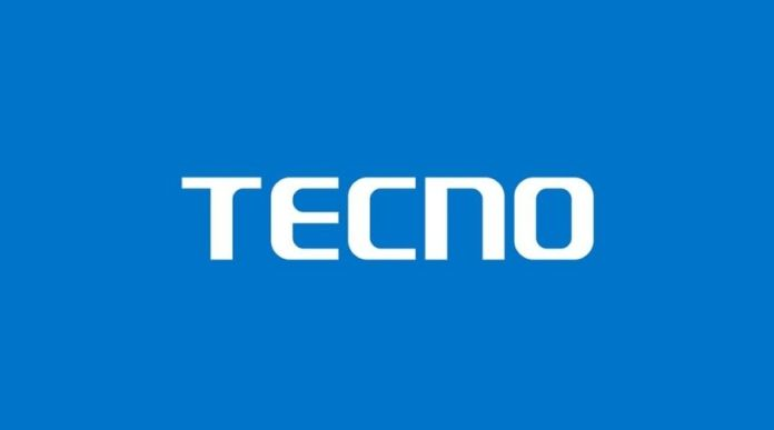 Tecno Becomes The 'Second' Most Selling Brand in Pakistan