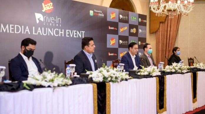 Mohammed Ali Ibrahim appointed as Mobilink Microfinance Bank's VP Corporate Communications