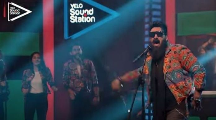 VELO Sound Station 2020 Launched by Bilal Maqsood: Everything You Need To Know!