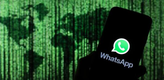 WhatsApp Clarifies New Privacy Policy After Facing Huge Backlash