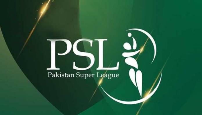 PCB announces PSL 2021 Schedule & Draft Retention List