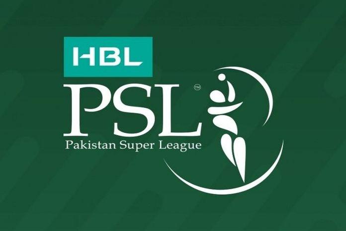 HBL PSL 6 Tickets Online 2021