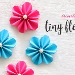 How To Make Tissue Paper Flowers Archives Pakistani Lawn Suit