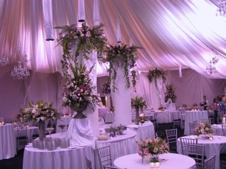 wedding-reception-halls