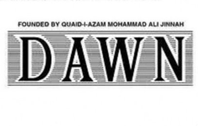 dawn-news-logo