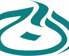 AAJ-TV-Logo
