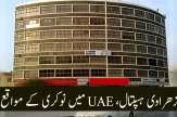 Al Zahrawi Hospital
