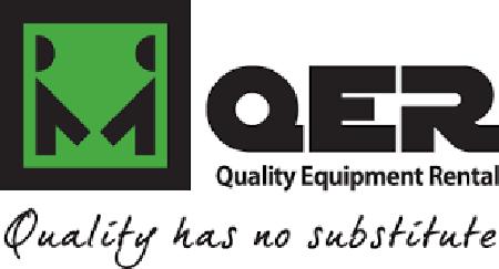 Quality Equipment Rental