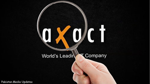 Axact_Facts