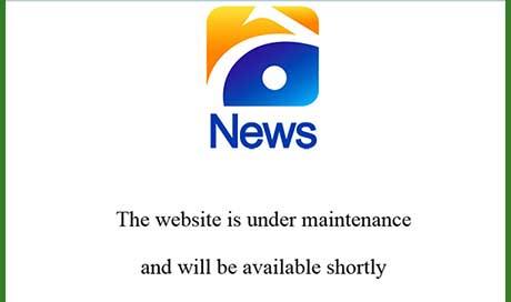 geo-news-hack page restore