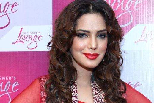Saima Azhar beautiful Tv actress