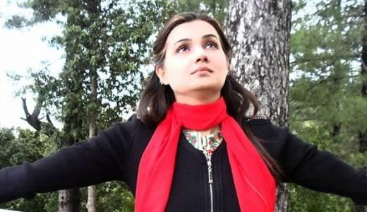 Sana Faisal