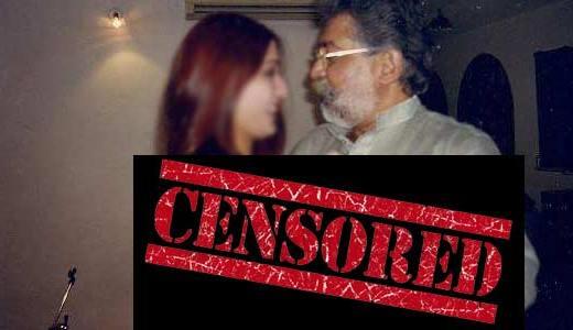 Pir-Pagara-Immoral-Pictures-scandal