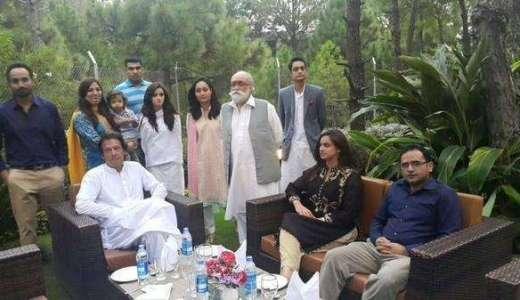 Noor Samaa K Mehmaan