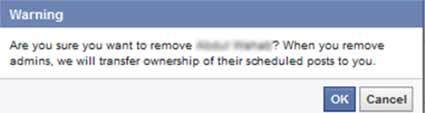 facebook-schedule-post-warning