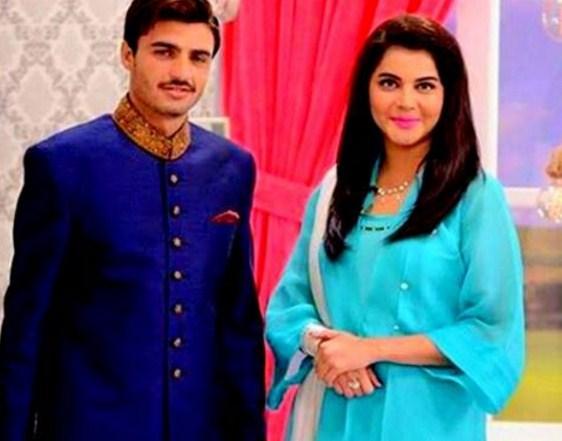 chai wala nida yasir show