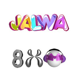 jalwa-8xm-channel