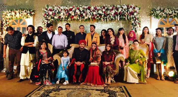 Nazish-Farooq-wedding