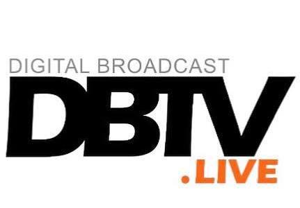 DBTV Logo