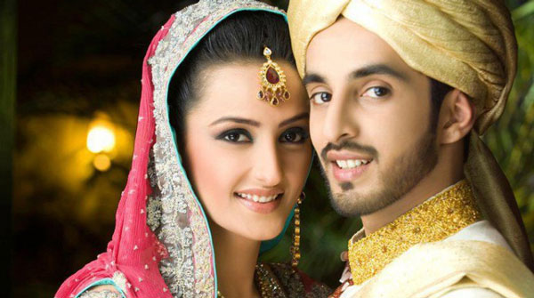 momal-sheikh-husband