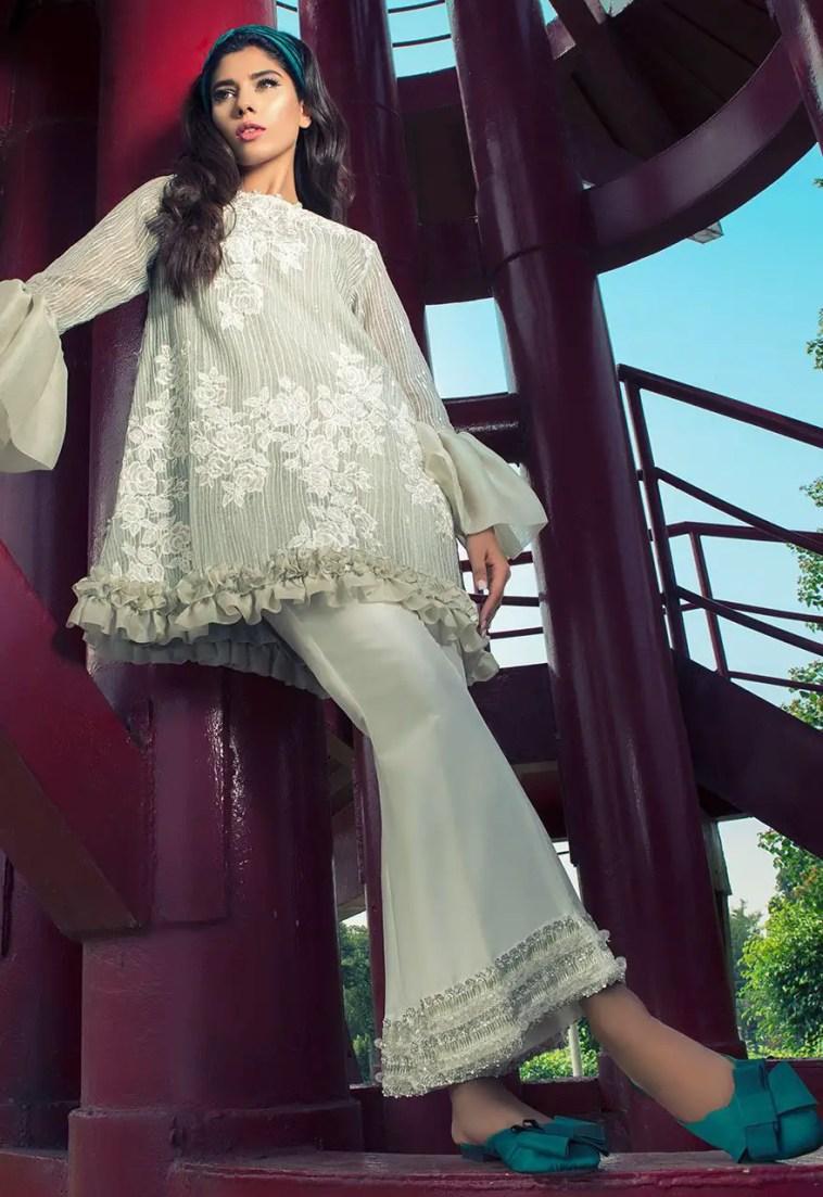 Dress online shopping pakistan