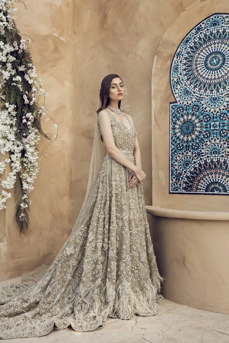 Wedding Dresses - Online Shopping in Pakistan