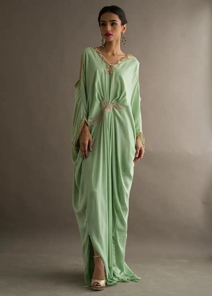Elegant Dress Stores