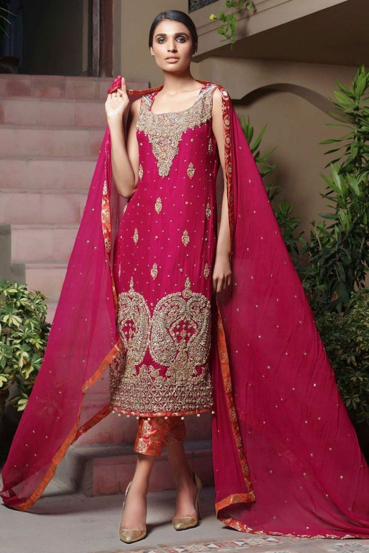 Pakistani Dresses In Abu Dhabi Online Shopping In Pakistan
