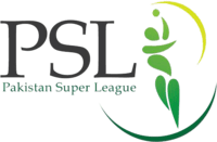 Pakistan Super League PSL 2016