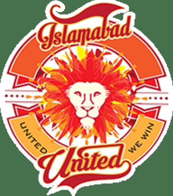 islamabad team psl
