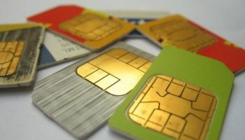 Pakistan-Telecommunication-Authority-restricted-5-SIMs-against-single-CNIC