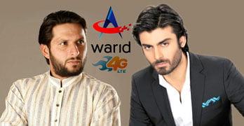 Shahid-Afridi-and-Fawad-Khan