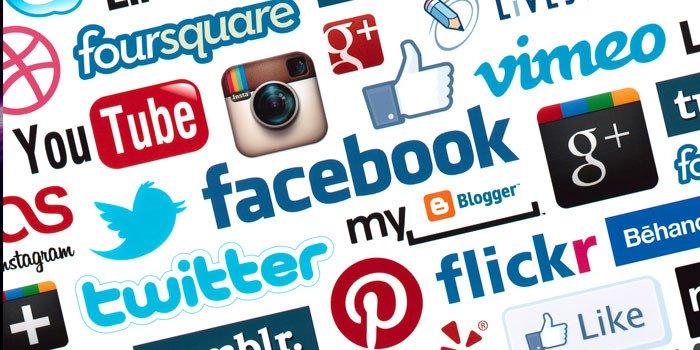 Social Media-127-700×350