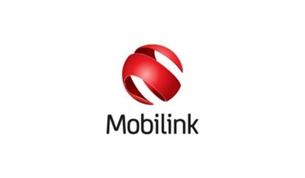 Mobilink-Logo-600×350