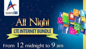 all-night-lte-internet-bundle