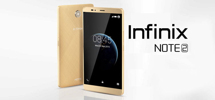 Infinix_Note_2_a
