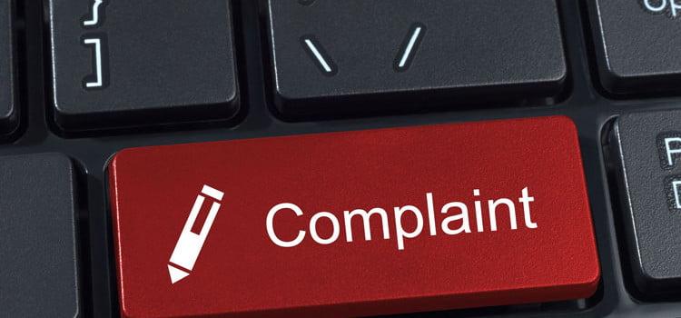 Complaint-750×350