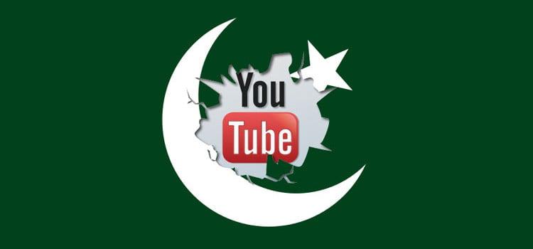 YouTube-in-Pakistan-750×350